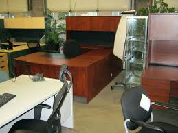 Jenkins Table L Office Ideas Extraordinary Jenkins Office Equipment Collections