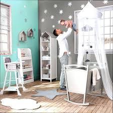 idée peinture chambre bébé fille wonderful deco chambre garcon bebe 5 chambre fille idee deco