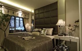 awall definition military wood wall treatments bedroom ideas