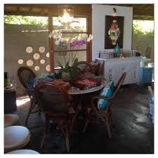 Cheap Home Decor Perth An Interiors Addict U0027s Guide To Homewares Shopping In Bali The