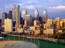 Philadelphia by Private Flights To Philadelphia Pa Jet Flights Charter Jet Cfg