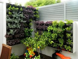 gro wall vertical gardens home base