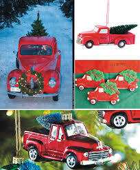 Spode Christmas Tree Santa Cookie Jar by J Thaddeus Ozark U0027s Cookie Jars And Other Larks Red Truck With A