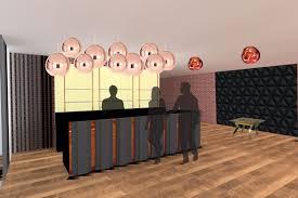 final major project archives interior designer antonia lowe