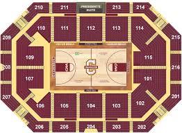 greensboro coliseum floor plan 100 men arena floor plan seating charts events u0026
