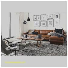 Best 25 Chesterfield Living Room Sectional Sofa The Brick Sectional Sofa Bed Beautiful 25 Best