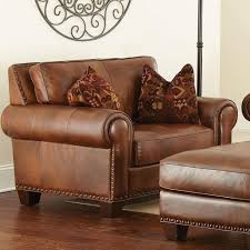 also or and together with plus 22 magnificent leather chair a