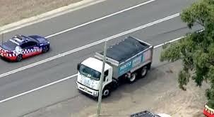maltese couple killed in u0027distressing u0027 traffic accident in australia