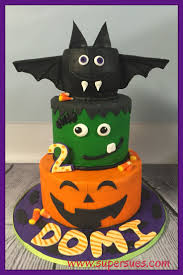 birthday halloween cake 36 best halloween party ideas images on pinterest halloween