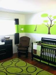 chambre bebe verte ravishingly chambre enfant vert vos idées de design d intérieur
