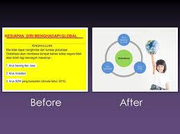 cara membuat power point kelas dunia membuat slide presentasi kelas dunia mustofa thovids