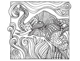 relaxation coloring pages az coloring pages in beach coloring