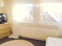 Ikea Schlafzimmer Konfigurieren Uncategorized Kleines Schlafzimmer Einrichten Ikea Malm Mit Haus