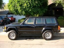 vitara jeep goonies jeep fratelli u0027s orv flickr