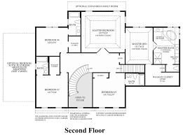100 adams homes 3000 floor plan jacksonville new homes