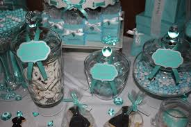 tiffany inspired diapper cakes for baby showers we started off