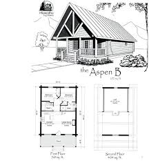 blueprints for cabins office cabin interior design ideas best small designs on log plans