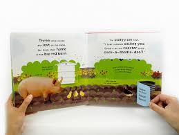 a doodle doo farm dk publishing 0790778024697 amazon com