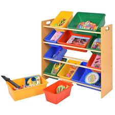 best 25 toy bin organizer ideas on pinterest diy storage for