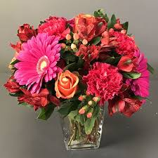 flower delivery baltimore colorburst flowers fancies baltimore md