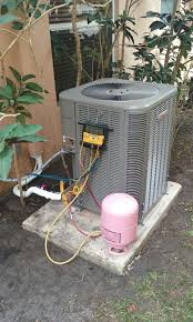 hvac services palm beach shores florida cool bear services llc cool bear services is the go to company for all of your hvac service needs from air conditioning heating and indoor air quality in the palm beach shores