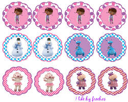 doc mcstuffin cake toppers doc mcstuffins printables free kids coloring europe travel