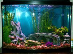 wars aquarium decorations aquarium decor