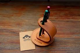 17 Best images about Pen holder on Pinterest