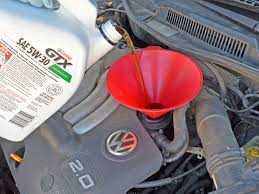 1999 2004 volkswagen jetta oil change 1999 2000 2001 2002