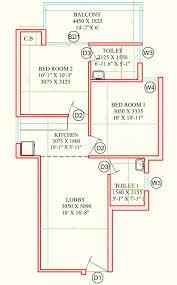 D3 Js Floor Plan Aegis Homes Smart Homes Karnal Floor Plan Smart Homes Karnal