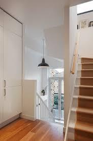 ikea hallway ideas closet traditional with custom closets cubby