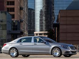 maybach mercedes 2015 mercedes benz s class maybach 2016 pictures information u0026 specs