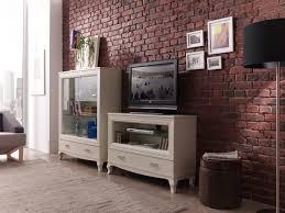 5 ways diy a faux brick wall hirerush blog