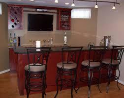 bar custom home bars and wine storage cabinets free standing bar