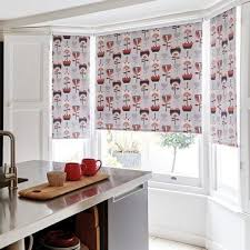 Pink Kitchen Blinds Roller Blinds Made To Measure Up To 50 Off Hillarys
