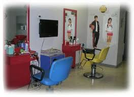 specialty in kids haircuts springfield pa kids kuts