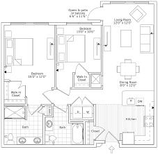 apartment homes windsor run