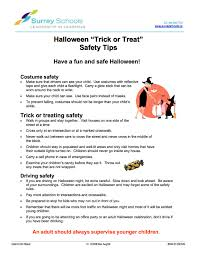 Halloween Safety Lights by October 25 2015 Cambridgelearns