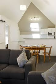 2 Bedroom Accommodation Adelaide 39 Best North Adelaide Images On Pinterest Adelaide South