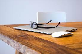 Office Depot Glass Computer Desk by Office Furniture Desk In Office Design Standing Desk Office