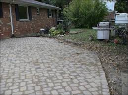 Cost Of Paver Patio Home Bedroom Marvelous Cheap Patio Pavers Gray Patio Stone Paver 1