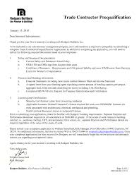 letter to irs template pre qualification letter sample the best letter sample pre qualification letter throughout pre qualification letter sample