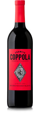 francis coppola claret francis ford coppola winery diamond collection