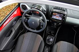 Mustang Interior Accessories 2015 Mustang Interior