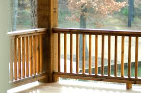 Handrails Sydney Stairs Banisters Staircase Balustrade Timber Stairs Sydney