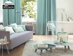 chambre vert gris chambre vert et gris affordable deco chambre ado garcon