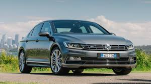 passat volkswagen 2016 2016 volkswagen passat pricing and specifications photos 1 of 6