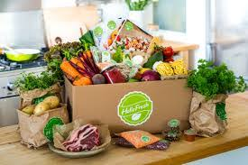 thanksgiving meals delivery hellofresh donating nearly 30 000 thanksgiving meals for dfw