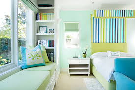 62 colorful bedrooms that will make you wake up happier kids