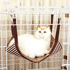 cat bed cat bed supplier and manufacturer wholesale